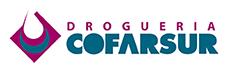 COFARSUR INSTITUCIONAL web