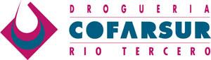 Logo_Cofar_RioIII