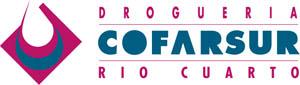 Logo_Cofar_RioIV