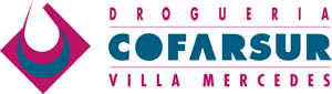 Logo_Cofar_V_Mercedes