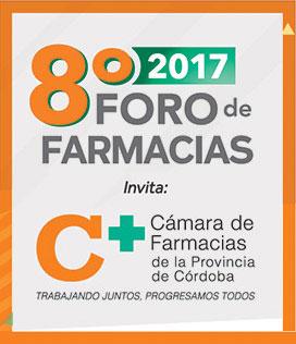 8vo-foro-farmacias