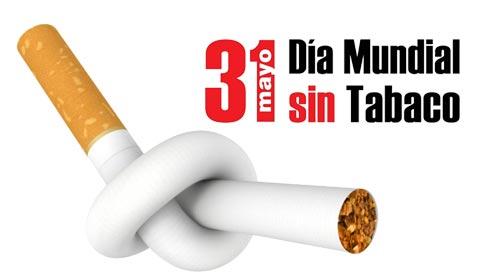 30-05-2017-dia-mundial-sin-tabaco-478