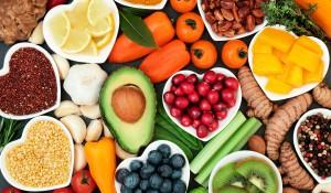 conceptos-de-nutricion