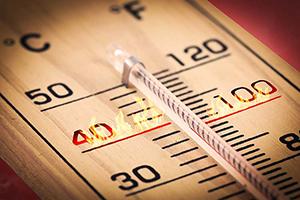 heat-stroke-heat-exhaustion