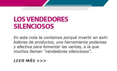 NOTAS ENE 2020-01
