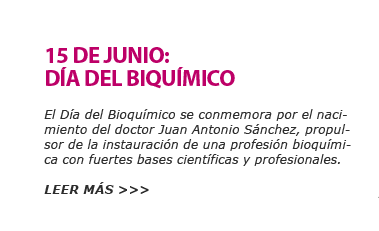 bioquimico nota-06