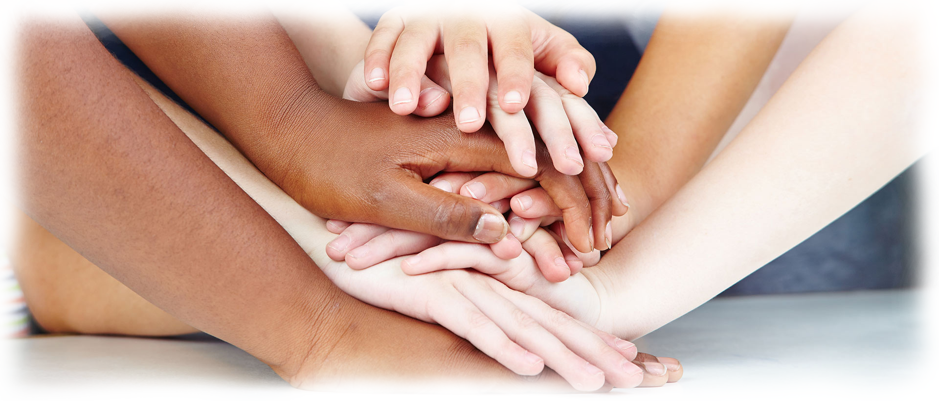 solidaridad-momentánea