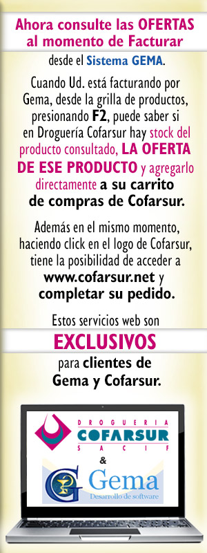 web-service-gema-v4