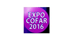 Boton_expo2016