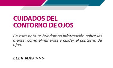 NOTAS ENERO-01