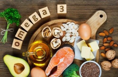 alimentos-que-contienen-omega-3-500x328