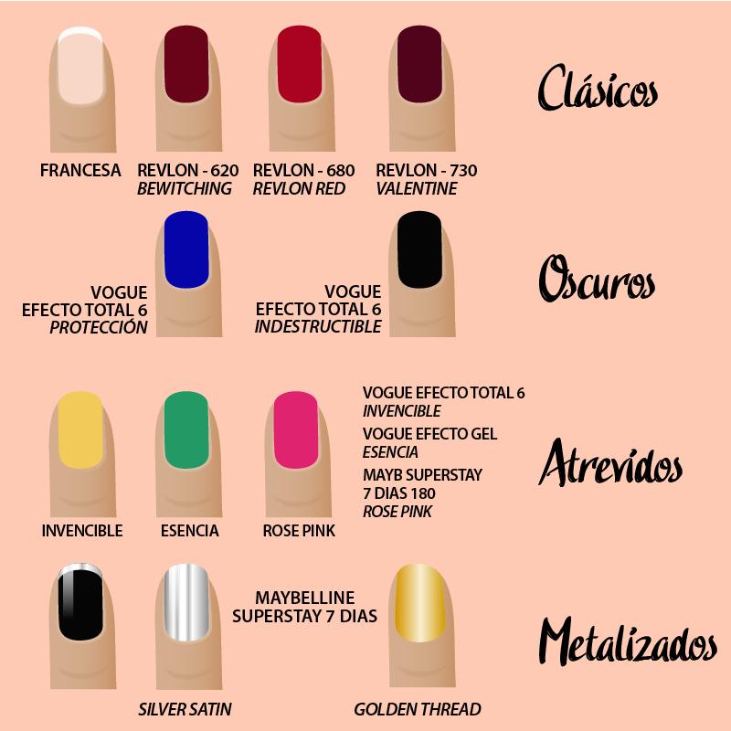 manicure_06-01