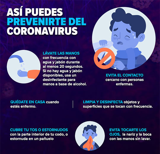 coronavirus-prvencionc4